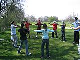 Golfclub 'Spitzlmühle'