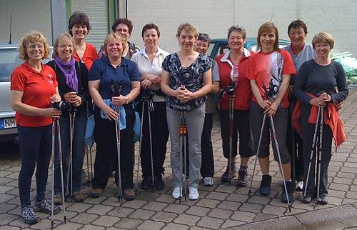 Caritas Seniorenheim Dietfurt